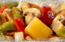 pine app 4 cuisine