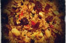 sultana rice 4 cuisine
